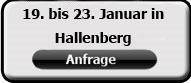 Powerkurs_19-23-01-Hallenberg