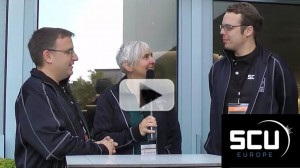 Videobild-BenedictuCarsten