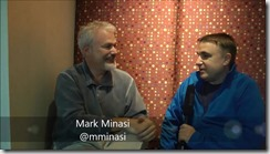 Videointerview_Mark_Minasi_Thumb