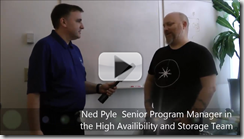 Videointerview_with_Ned_Pyle_about_Storage_Replica_in_vNext_Thumb Arrow