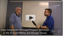 Videointerview_with_Claus_Joergensen_about_Storage_Spaces_Direct-Thumb2