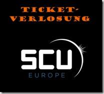 Ticketverlosung SCU Kopie