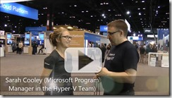Videointerview_with_Sarah_Cooley_about_PowerShell_Direct_thumb3