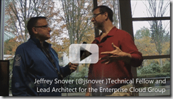 VideoInterview_with_Jeffrey_Snover_Thumb3