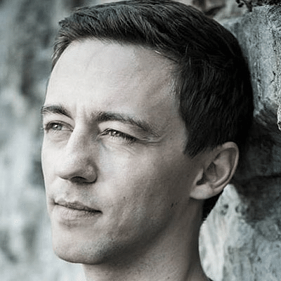 Markus Klein die sprecher der cdc germany 2016 markus klein michael seidl matt