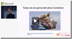 CDC2016_Container