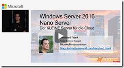 CDC2016_Nanoserver